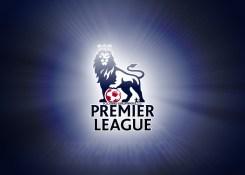 A Galanteadora Liga Inglesa