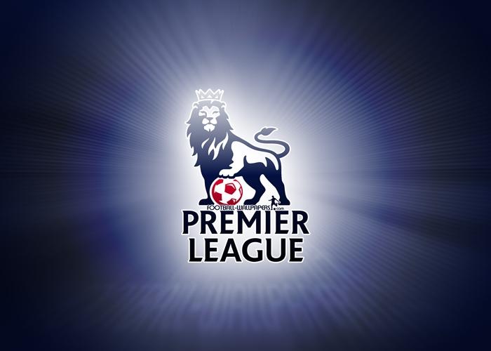Liga Inglesa de Futebol