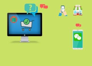 Chat Online para E-commerce