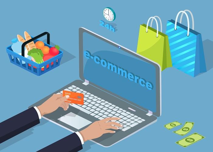 Comprar Cartuchos baratos Online