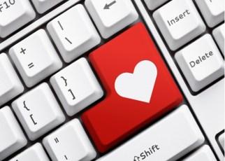 Presentes Tecnológicos para o dia dos namorados - Presentes Tecnológicos para o dia dos namorados.