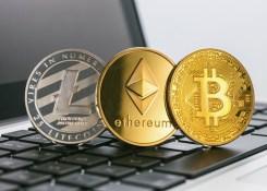 Criptomoedas: Tudo o que você precisa saber para entrar ou não nesse mercado.