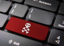 Pirataria: Saiba quais são os itens mais falsificados e como identificá-los.