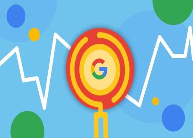 Google Trends - Veja o que o Mundo está pesquisando