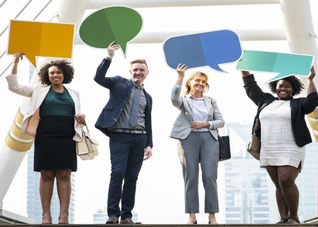 Pedagogia Empresarial nas empresas