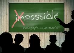 O que é pedagogia empresarial e como ela ajuda os trabalhadores.