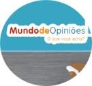Mundo de Opiniões, um dos melhores site de pesquisa.