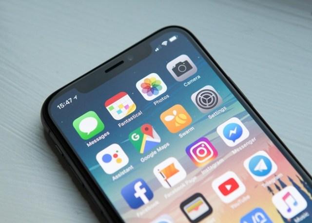 App de relacionamento - segurança usando aplicativos no celular