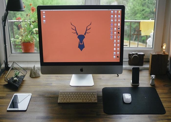 Gravar tela do seu computador