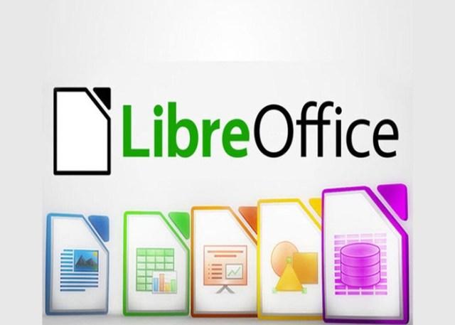 Libre Office ou Microsoft Office
