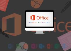 Os Melhores Softwares alternativos ao Microsoft Office - Grátis.