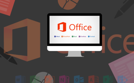softwares alternativos ao Microsoft Office