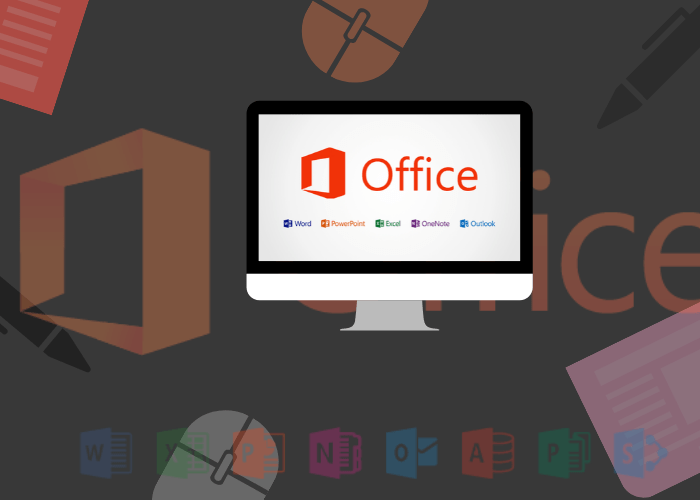 softwares alternativos ao Microsoft Office