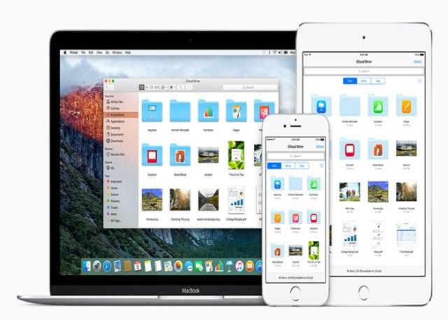 iWork solução ao Office para Mac iOS