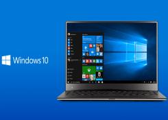 Windows 10 de Graça - Como baixar e Instalar?