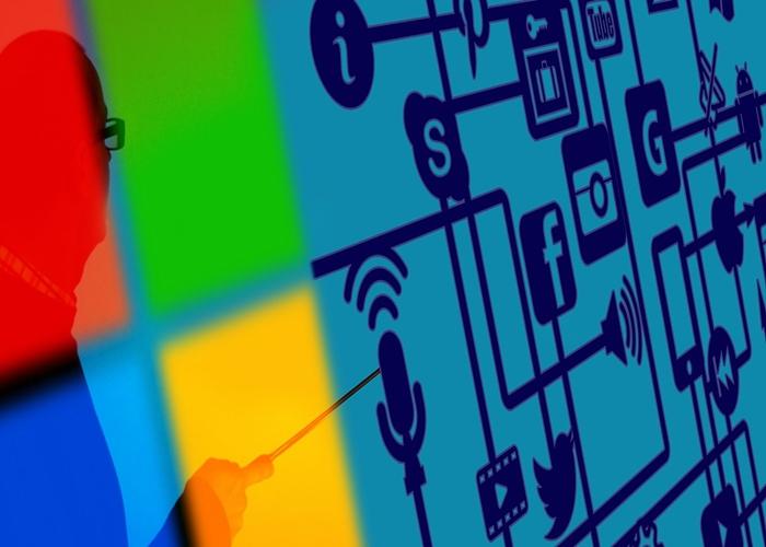 Alterar o som de Inicialização do Windows
