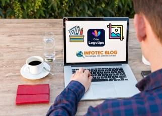 DesignEvo - Criar Logo grátis Online