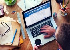 Qual a melhor área de atuação para procurar emprego?