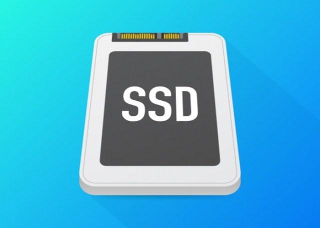 O que é SSD