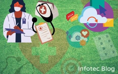 marketing digital médico