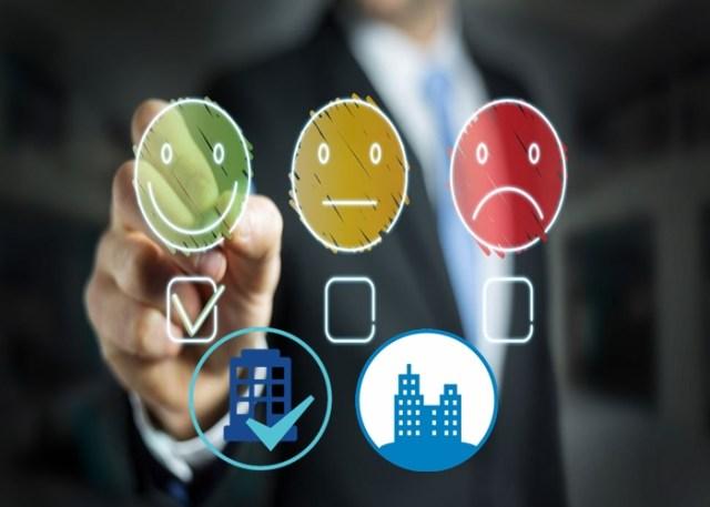 Responsabilidade Social melhora reputação das empresas