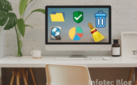 Limpar computador com EaseUS