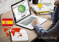 A importância de saber espanhol no mercado de trabalho.