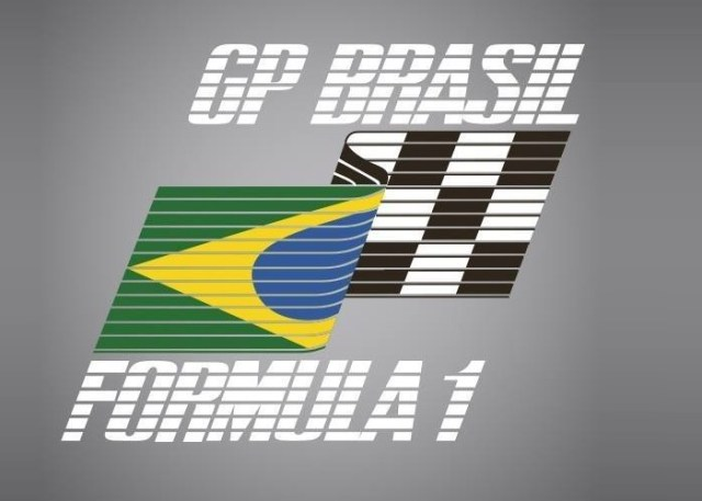 Fórmula 1 no Brasil