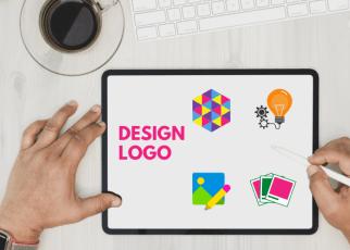melhor programa para criar logotipo grátis