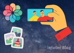 Tirar fotos não se resume a apertar um botão. Como tirar ótimas fotos com o celular?