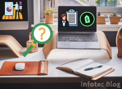 Como Definir o preço do Trabalho Freelancer