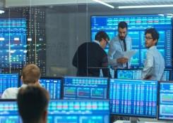 Como investir na bolsa de valores: dicas para iniciantes.