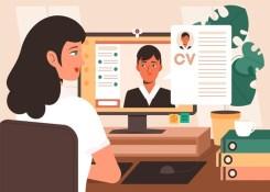 Como se preparar para um Processo Seletivo Online e ampliar oportunidades de emprego?