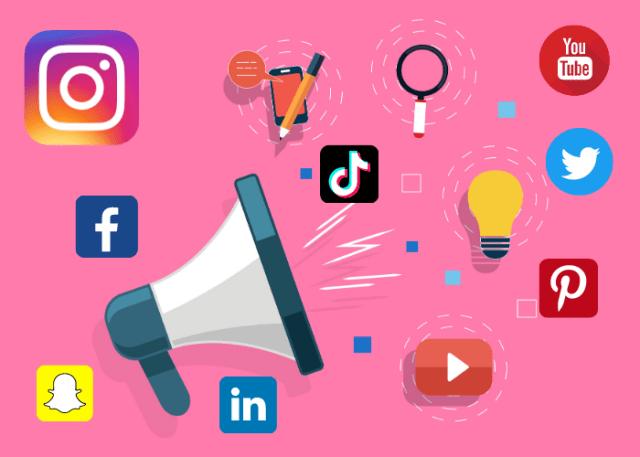 Como fazer sucesso nas redes sociais