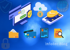 Lei Geral de Proteção de Dados - Quais os seus direitos e deveres como consumidor?