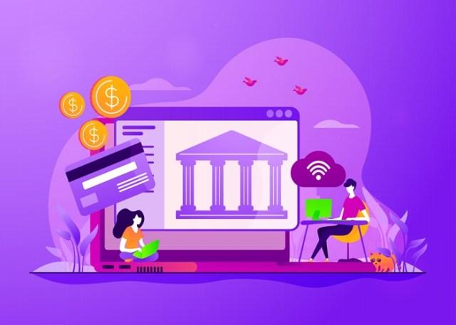 Open Banking - Vantagens para Bancos e Consumidores