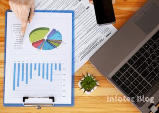 Gestão Financeira no Negócio Digital