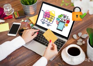 evitar fraudes no e-commerce