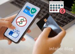 Cartões de Crédito sem Anuidade: veja os melhores!