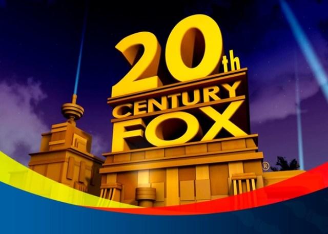 Assinar Disney Plus - FOX