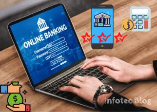 Melhor banco digital para pedir empréstimo