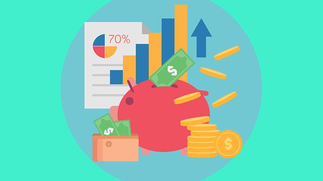 controle-financeiro-como-monitorar