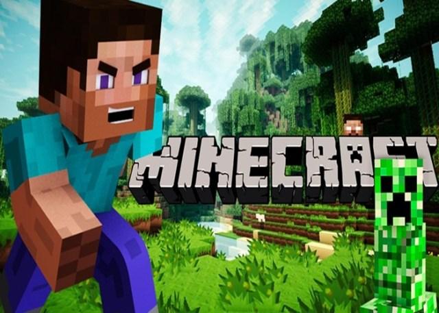 Minecraft Online - melhor site para jogar online