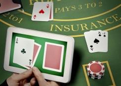 Blackjack Online: Como jogar com dinheiro real?