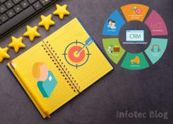 CRM: Saiba como melhorar o relacionamento com seus clientes