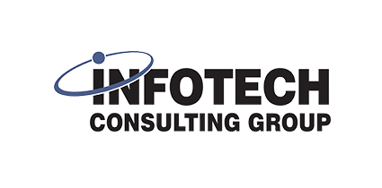 Engineering Consulting Services Inc Engineering Technology