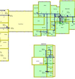 top ducting layout company indiahvac drawing layout 20 [ 1180 x 860 Pixel ]