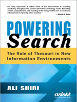 Powering Search