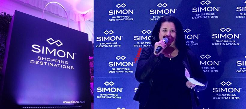 Simon Shopping Destinations, consienten a los mexicanos en Black Friday y Navidad