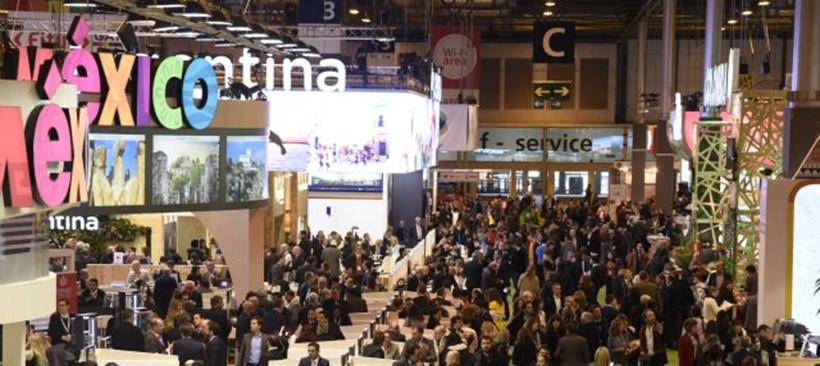 México busca en Fitur, consolidar al turismo de México como uno de los principales motores de la economía